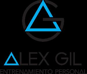 Alex Gil